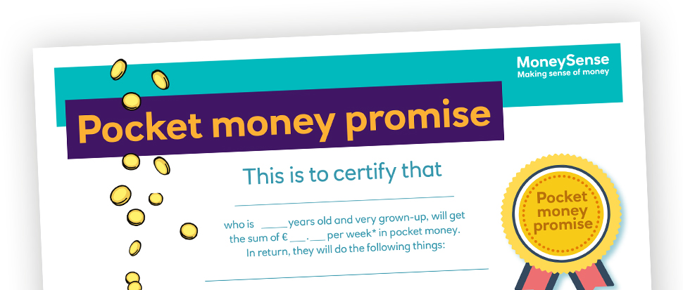 5_8_Pocket_money_promise_ROI_article_970_413.jpg