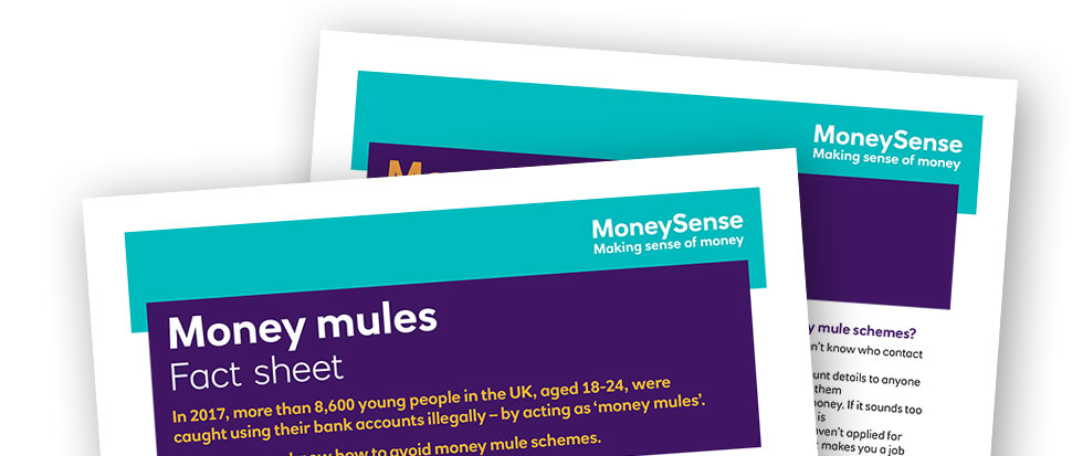 16_18_t7_moneymules_factsheet_article_940_400_uk.jpg